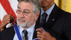 Obama+Honors+21+Americans+Presidential+Medal+j0PAVHiBGiQx