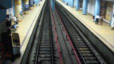 Obor_metro_station_1