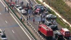 accident1_46099100