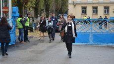 """Pe 16 noiembrie se va derula evaluarea candidaților reprogramați în cadrul concursului pentru manageri, din cauza faptului că nu s-au întrunit comisiile. Aceasta se va desfăşura tot la Colegiul """"Ștefan Odobleja"""" din Craiova."""
