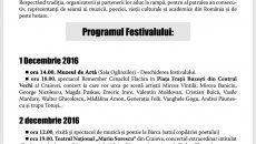 festival paunescu_13x18,15