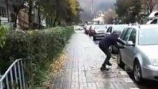 masina-furt-rromi-715x400