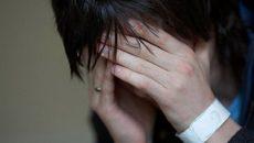 În Dolj au fost înregistrate, numai în primele șase luni ale acestui an, 132 de cazuri noi de pacienți cu boli psihice (Foto: bzi.ro)