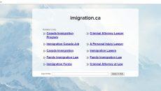site canada