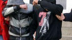 tineri-arestati-preventiv