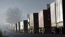 tir_camioane_coada_transport_economica_net