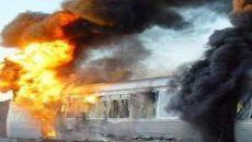un-tren-regiotrans-ce-circula-pe-ruta-dorohoi-iasi-a-luat-foc-joi-dupa-amiaza-in-localitatea-ieseana-larga-jijia.-50-de-pasageri-au-fost-evacuati