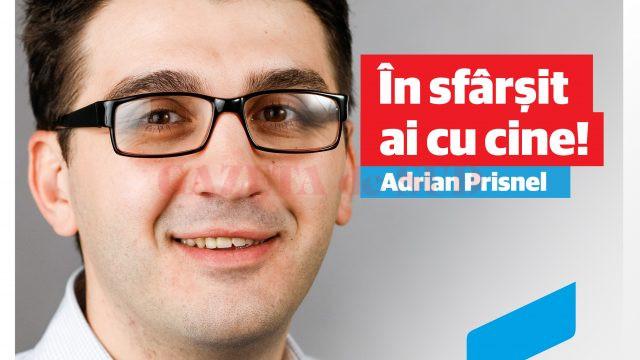 Adrian-Prisnel