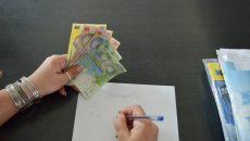 Mii de persoane fizice ajung să datoreze bani la stat, în special din venituri din activități independente și impozit anual regularizat