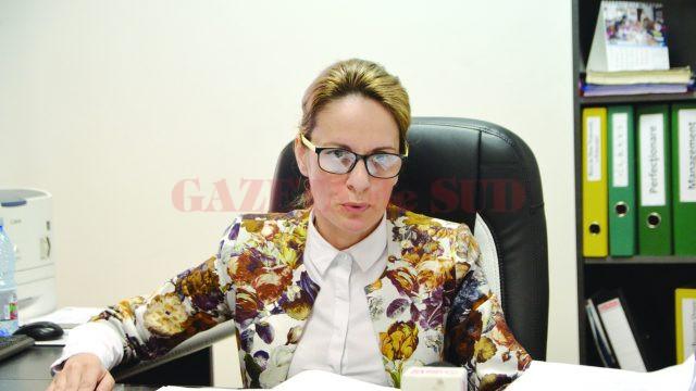 Janina Vașcu, inspector școlar general adjunct în cadrul ISJ Dolj, a anunțat că ședințele publice pentru cadrele didactice care rămân fără posturi se vor organiza pe 5 și 6 ianuarie 2017