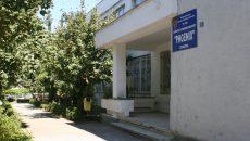 """La Grădinița cu program prelungit """"Phoenix"""" din Craiova a fost numită cu detașare în interesul învățământului Georgeta Dăogaru (Foto: arhiva GdS)"""
