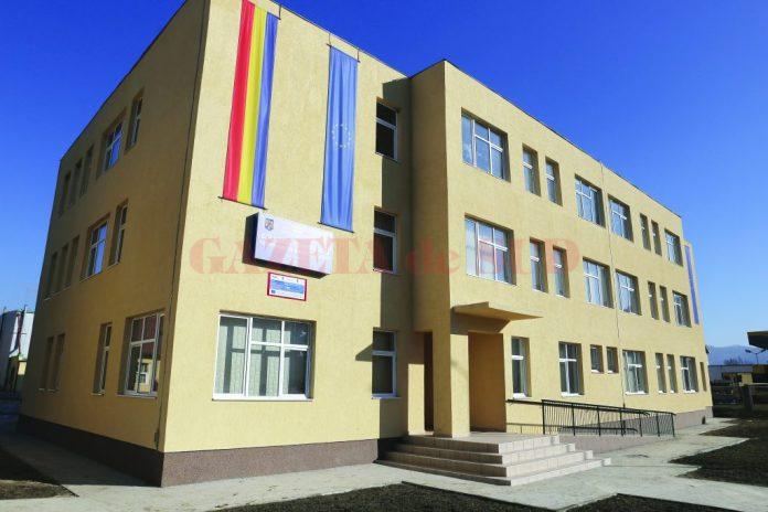 Matrimoniale din Tighina Moldova