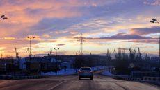 Spre-Portul-Giurgiu-16-ianuarie-2013