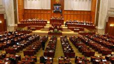 camera-deputa-ilor-a-adoptat-tacit-32-de-proiecte-de-lege-n-anul-2015-1