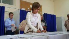 carmen-iohannis-vot