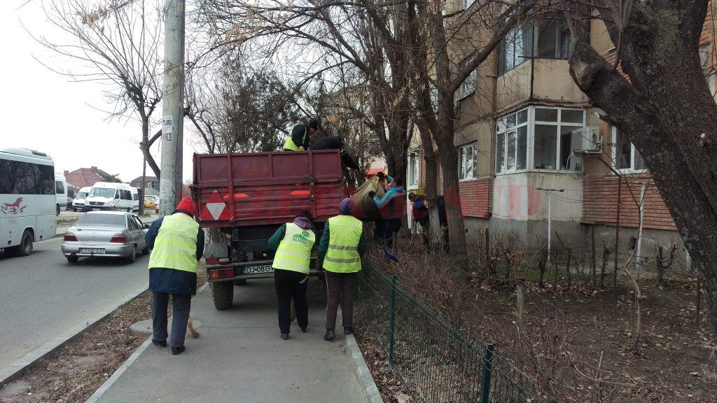 Din toate activitățile derulate de RAADPFL Craiova în 2019, Regia s-a ales la final de an cu un profit de 223.000 de lei