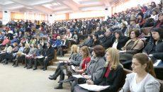În multe unități școlare din Dolj, directorii vor fi numiți prin detașare în interesul învățământului, până la organizarea unui nou concurs