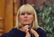 DNA retrimite în judecată un dosar în care sunt vizaţi Elena Udrea şi Dan Andronic
