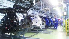 Producția de mașini este oprită temporar în fabrica Ford din Craiova. De data aceasta, întreruperea programată a producției se întinde pe o perioadă mai lungă de timp  (Foto: arhiva GdS)
