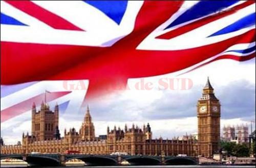 ZiareLive.roUn nou referendum pe tema Brexit (ZiareLive.ro)