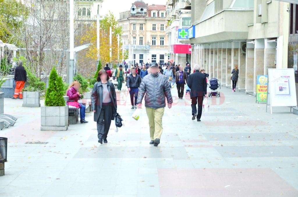 oameni pe strada2
