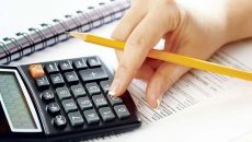 Majoritatea modificărilor fiscale care apar de la începutul anului viitor sunt în favoarea mediului de afaceri