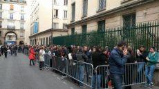 voturi-diaspora-alegeri
