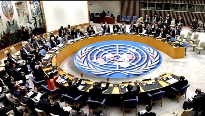 Consiliul-de-Securitate-al-ONU