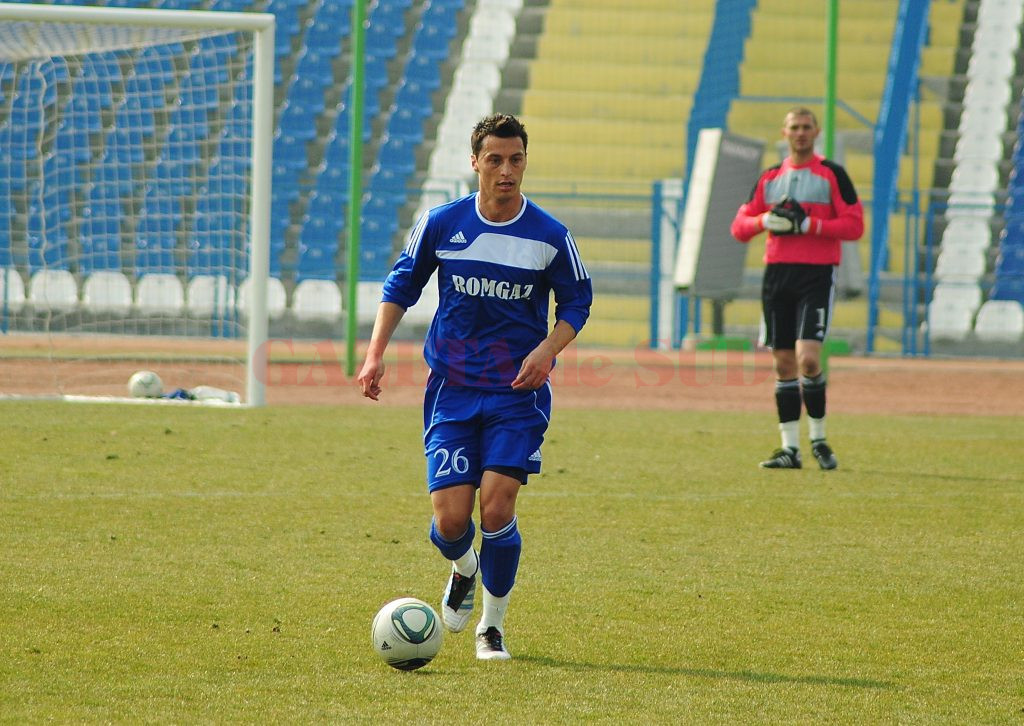 Dan Ignat