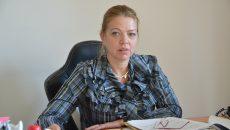Directoarea CJP Dolj, Daniela Licu, spune că anul acesta se aplică mai multe majorări ale pensiilor