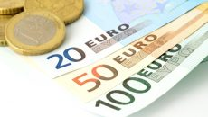 Euro-Currency-notes-coin-bill-600x342