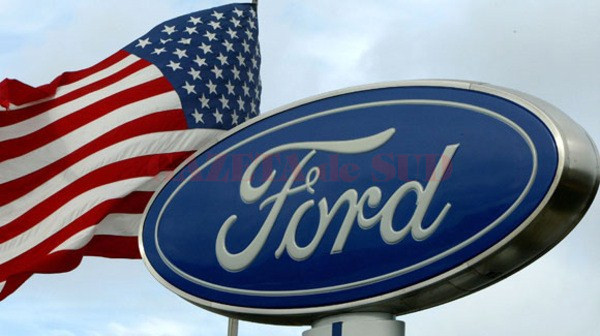 Ford-moves-workload-abroad