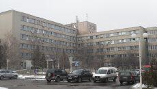 Spitalul Județean din Drobeta Turnu Severin