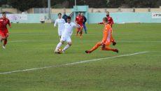 Jovan Markovic ar putea absenta șase luni (Foto: csuc.ro)