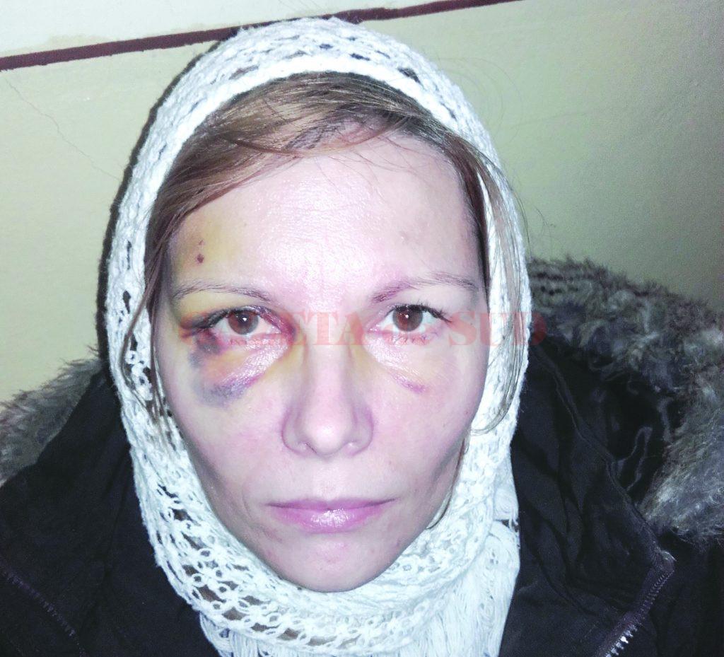 datând o femeie care a fost abuzată fizic cern rify partea 7 partea 7