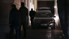 Russian-Consular-Officer-Andrey-Melanin-found-dead-in-Athens