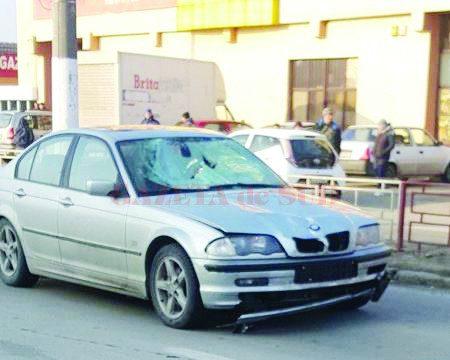 accident paltinis (3)net