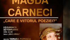 afis Magda Carneci.final.resize