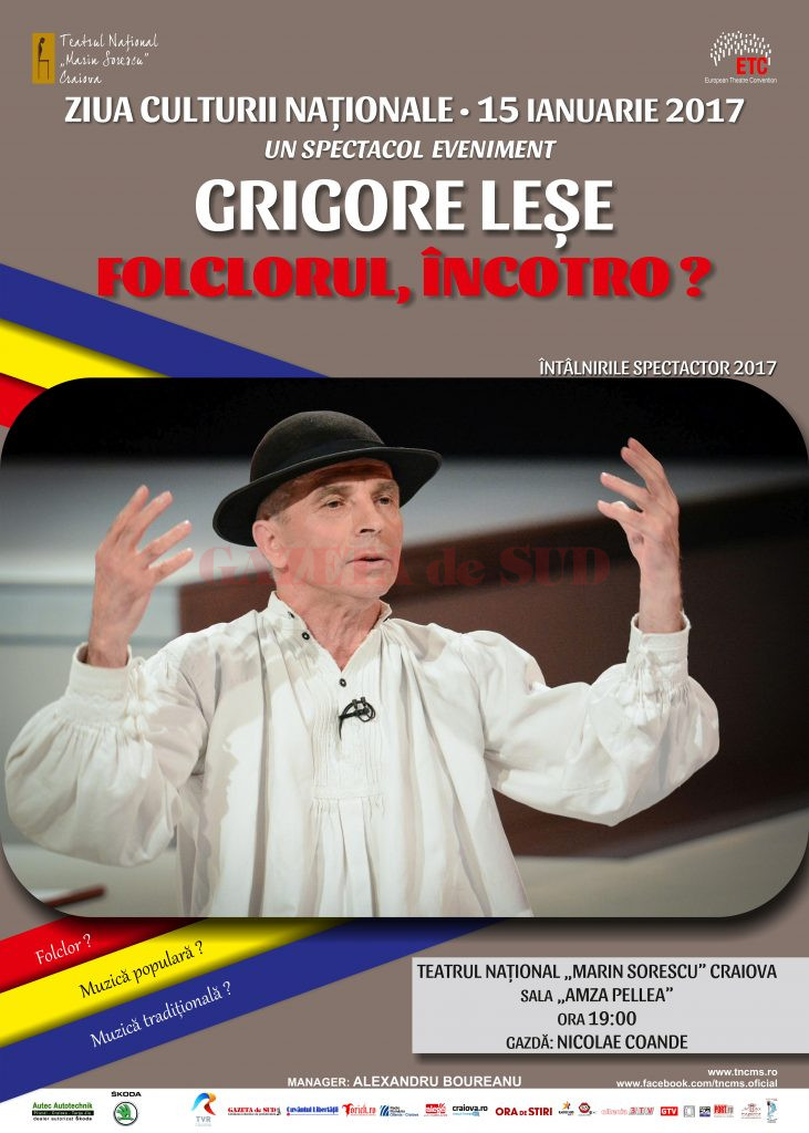 afis grigore lese.cdr
