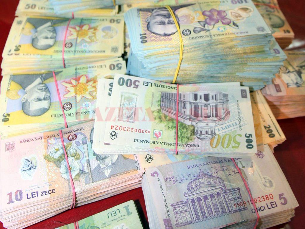 bani-romanesti-noi-2