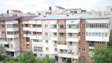 Anul trecut și anul acesta, până în februarie, proprietarii care își vindeau apartamentele plăteau impozit de 2%, respectiv 3% din valoarea de tranzacționare, procente aplicate  la anumite marje de valoare