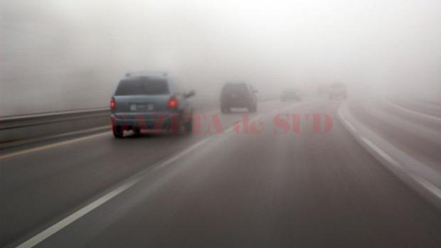 ceata_autostrada