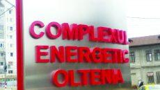Complexul Energetic Oltenia are sute de procese în instanţă