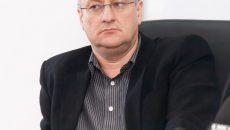 Daniel Antonie, directorul Diviziei Miniere din CEO
