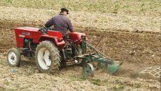 fermier22