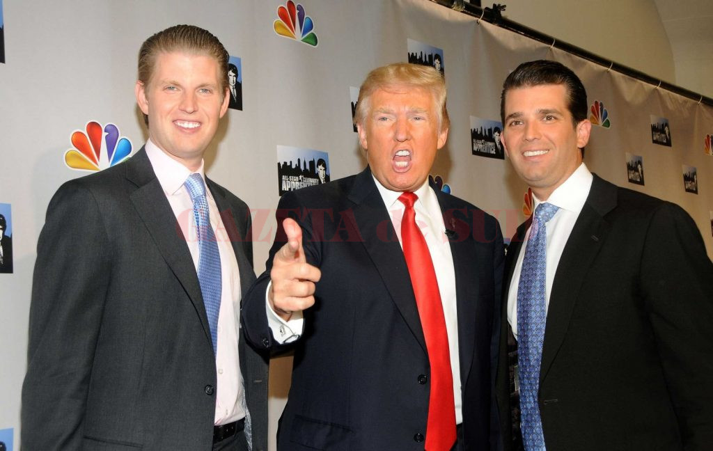 gallery-1462203843-eric-donald-don-jr-trump