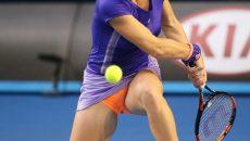 Simona Halep va juca cu Shelby Rogers în primul tur la Australian Open