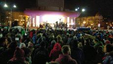 image-2017-01-18-21541252-41-protest-impotriva-legii-gratierii-pta-universitatii-5