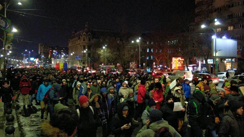 image-2017-01-18-21541281-0-protest-impotriva-legii-gratierii-pta-universitatii-6