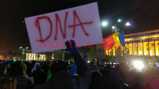 image-2017-01-18-21541416-41-protest-impotriva-legii-gratierii